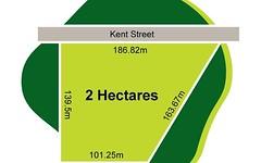 1-7 Kent Street, Yerrinbool NSW