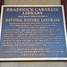 Braddock Carnegie Library
