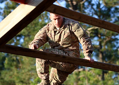 82nd Airborne Division Paratrooper, NCO of the Year (the82ndairbornedivision) Tags: resilience paratrooper physicalfitness 82ndairbornedivision noncommissionedofficer 1stbrigadecombatteam 3rdbrigadecombatteam 2ndbrigadecombatteam 82ndsustainmentbrigade 82ndcombataviationbrigade 82ndairbornedivisionartillery
