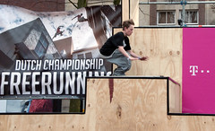 2016_April_freerun1-1632 (jonhaywooduk) Tags: urban sports netherlands amsterdam jump kick air spin platform teenagers free twist running runners athletes flick mid parkour