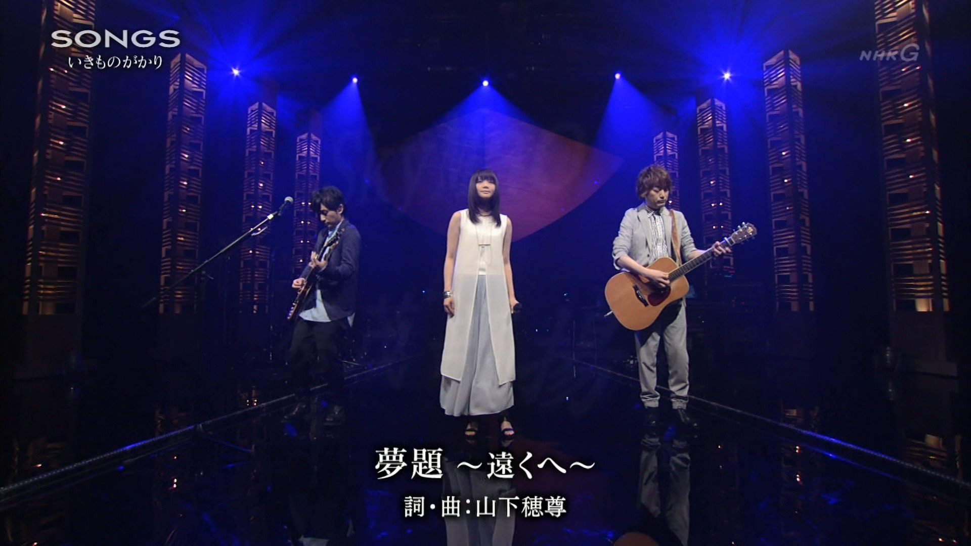 2016.04.28 全場(SONGS).ts_20160429_001954.391