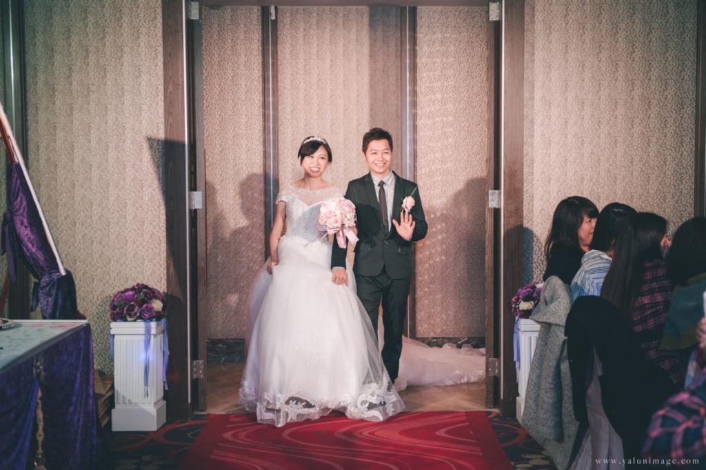 台北婚攝,婚攝亞倫,亞倫攝影,婚禮紀錄,wedding,富基采儷婚宴會館,愛瑞思,小櫥窗