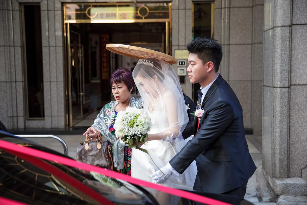 愛丁堡,台北婚攝,新莊典華,新莊典華婚攝,新莊典華婚宴,新莊典華婚宴婚攝,新莊典華婚宴會場,婚攝,昱飛&佩珊124