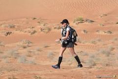 3-Oman-Desert-Marathon-day-3_5795