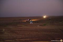3-Oman-Desert-Marathon-Day-5_2305