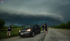 IMG_0123 (TROPOSFERA - APMA) Tags: usa storm clouds eua thunderstorm lightning tornados severeweather meteorologia tornadoalley troposfera nocaminhodostornados