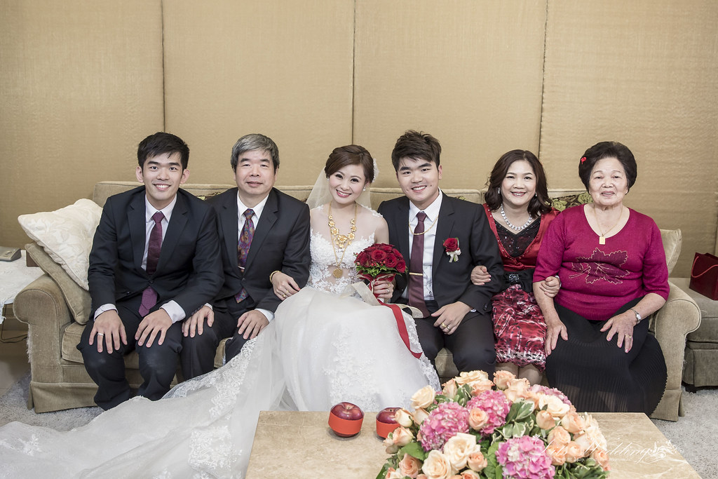 桃園婚攝,婚攝,婚禮紀錄,婚禮攝影,桃園尊爵天際大飯店