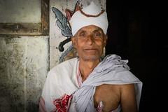 Majuli Island (Leonid Plotkin) Tags: india religious asia traditional religion monk monastery monks ritual tradition hindu assam hinduism rite satra vaishnava monasticism vaishnavite vaishnavism majuliisland majuli neovaishnavism