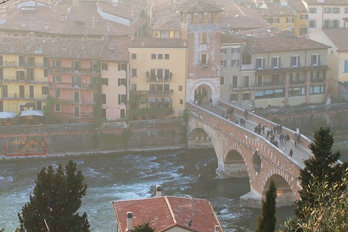 """Verona (Italy) • <a style=""""font-size:0.8em;"""" href=""""http://www.flickr.com/photos/104879414@N07/23958176003/"""" target=""""_blank"""">View on Flickr</a>"""