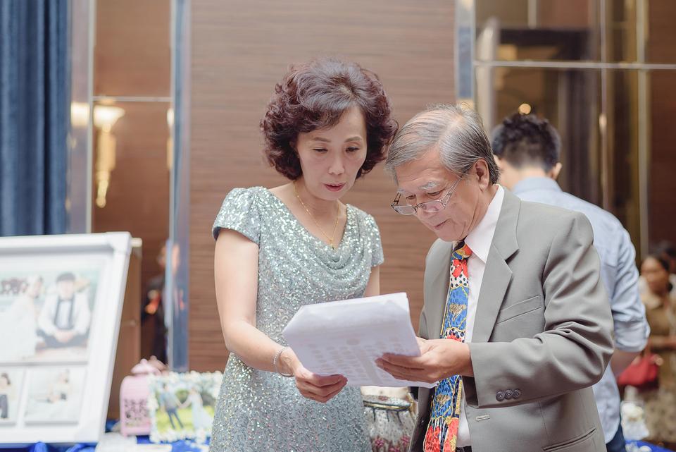 婚禮攝影-台南東東餐廳永大店-053