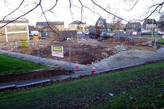 Felling shopping area 2015 (53)