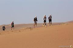 3-Oman-Desert-Marathon-Day-5_2900