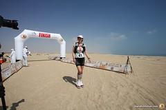 3-Oman-Desert-Marathon-Day-6_9787