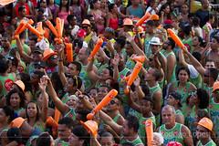 Carnaval 2015 - Salvador - Tera Feira (LopesRodrigo) Tags: brazil brasil banda gente da bahia salvador carnaval farol festa barra sbt folia 2015 ondina bellmarques safado circuitodod bandacheiro vinacalmon circuitododbarraondina wesleisafado cheiodeamor