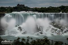 _XT19805-Edit (neech_2000) Tags: longexposure newyork canada niagarafalls waterfalls stateline torrents slowwater