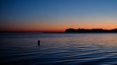 Islands In The Sunset, Norway (ndoralise) Tags: sunset 35mm january fujifilm fujinon oslofjord larkollen xt1 elden fujinon35mm