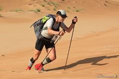 3-Oman-Desert-Marathon-Day-5_3053