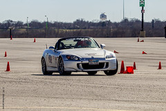 1-30-16-AutoX-305 (untransigent) Tags: cars cone automotive racing autocross tuner tuning autox horsepower
