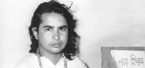 babaji-hairakhan-young-white-1280
