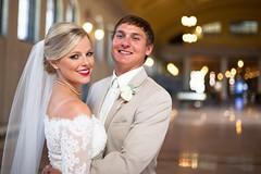 schommer-trulen-wedding-greathall-2 (FestivitiesMN) Tags: wedding floral linen stpaul september saintpaul greathall draping centerpieces 2015 outsidephotographer schommer trulen sep2015 matthewmunsonphotography