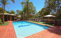 126/450 Pacific Highway, Artarmon NSW