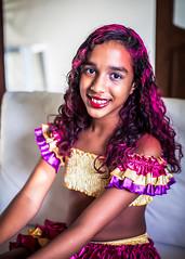 Maria Clara (Tovinho Regis) Tags: brazil brasil bahia carnaval escola festa crianças nordeste barril girassol estudantes remanso childreen escolagirassol osensa girafolia girafolia2016 osensaémassa