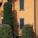 Bergamo, Lombardia, Italia