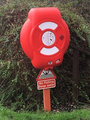 Guardian™ Lifebuoy Housing (Glasdon UK) Tags: housing lifebuoy guardian lifesaving housings watersafety glasdon waterrescueequipment glasdonuk watersafetyequipment liferingcabinet