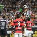 Atlético x Flamengo 27.01.2016 - Copa Sul, Minas, Rio 2016