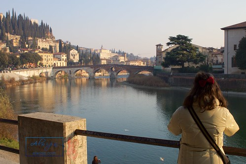 """Verona (Italy) • <a style=""""font-size:0.8em;"""" href=""""http://www.flickr.com/photos/104879414@N07/24289531870/"""" target=""""_blank"""">View on Flickr</a>"""