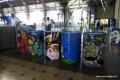 BR04 SP 0235 (CZNT Photos) Tags: streetart brasil saopaulo graff brsil artmural alaincouzinet cznt