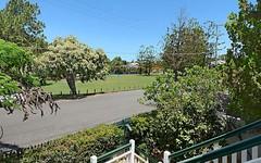 140 Cavendish Street, Nundah QLD