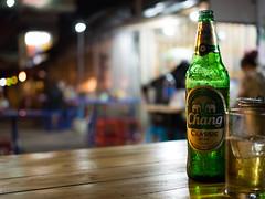 P1143361 (tatsuya.fukata) Tags: beer bar thailand samutprakan
