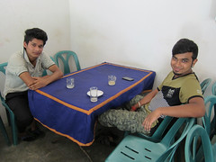 IMG_7011.jpg (Kuruman) Tags: cafe sylhet bangladesh srimangal