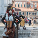 "2016_02_3-6_Carnaval_Venise-279 • <a style=""font-size:0.8em;"" href=""http://www.flickr.com/photos/100070713@N08/24315137753/"" target=""_blank"">View on Flickr</a>"