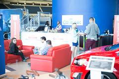 h52a6687jpg_23734228223_o (ahmadnaveed507) Tags: cloud ford field bar private detroit arena event summit rocket network launch innovation fiber carrier datacenter techweek loans attendee quicken comlink