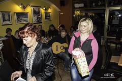 MIC_9167 (52) (Miha Crnic Photography) Tags: slovenia istra kavarna ankaran poezija verzi kavarnnet alenkabogatec kulturnoumetnikodrutvopodborom samopodgornik edelpanjurini bertpribac magdalenasvetina