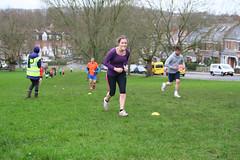 HF parkrun 30 01 16 -342 (jamandstuff) Tags: lewisham running ladywell brockley selondon hillyfields hillyfieldsparkrun