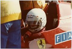 F1_0932 (F1 Uploads) Tags: f1 ferrari formula1 scuderiaferrari