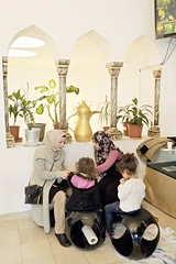 130216_170   Islamic Centre Vienna (the_apex_archive) Tags: vienna wien religious austria muslim islam religion mosque apex conservative muslims islamic iz moslem floridsdorf moschee moslems islamiccentre gläubige religiös muslimas muslime muslimisch islamisch konservativ tagderoffenenmoschee izw 130216 islamischeszentrum muslimischergebetsraum musliminnen gebetsräume ambruckhaufen islamischeszentrumwien viennaislamiccentre 1322016 religiousmatters tagderoffenenmoscheen ambruckhaufen3 grosemoscheeinwien dasislamischezentruminwien dasislamischezentrumwien