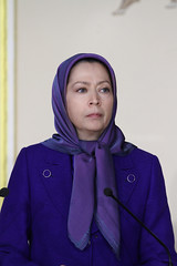 Maryam Rajavi welcomes UK church leaders in NCRI office in Auvers sur Oise  France, 20-1-2016 (maryamrajavi) Tags: uk camp church john liberty durham iran iraq meeting christian oxford terrorism leader adrian iranian violation  newman bishop rt maryam mek resistance opposition pritchard stepney fundamentalism  massoud  auverssuroise  humanright    mko  mullahs   rajavi  pmoi  revd radjavi oppositionleader mojahedin  maryamrajavi  resistanceleader    iranianregime    ncriran
