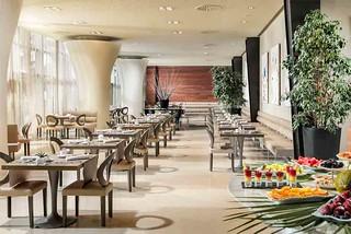 Hotel Aguas de Ibiza 6