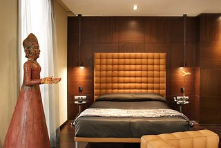 Hotel-Urban-2