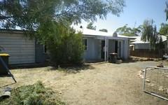 56B Livingstone Street, Mathoura NSW