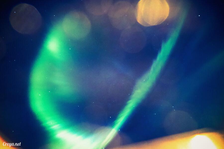 2016.02.18 ▐ 看我歐行腿 ▐ 再冷,也要到瑞典北極圈 Abisko 看三晚極光盛宴 18.jpg