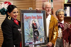 "2016 Charro Days Poster Unveiling • <a style=""font-size:0.8em;"" href=""http://www.flickr.com/photos/132103197@N08/24478169279/"" target=""_blank"">View on Flickr</a>"