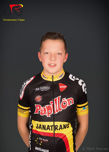 Papillon-Rudyco-Janatrans Cycling Team (154)