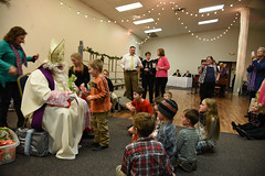 """2015 Christmas Concert & Dinner • <a style=""""font-size:0.8em;"""" href=""""http://www.flickr.com/photos/123920099@N05/24518600156/"""" target=""""_blank"""">View on Flickr</a>"""