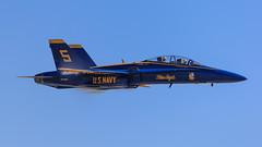 Blue Angels (Norman Graf) Tags: airshow condensation vapor tacticaldemonstrationteam 2015blueangels 2015mcasmiramarairshow