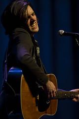 _JTS0281 Xarim Arest i el Conjunt del Miracle Auditori de Barcelona BarnaSants 2016 (Thundershead) Tags: music guitar livemusic msica guitarplayer msic barnasants xarimarest barnasants2016